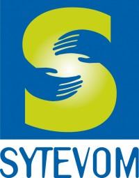 Systevom